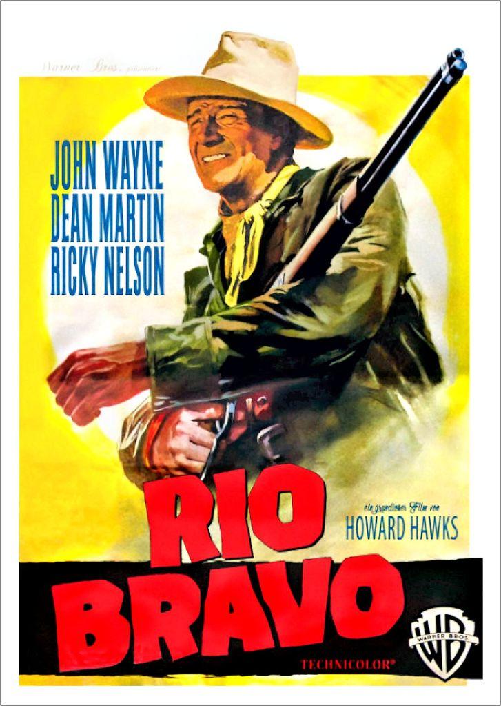 rio-bravo-poster-20