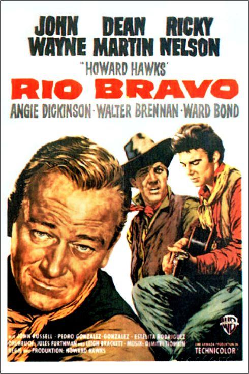 rio-bravo-poster-23