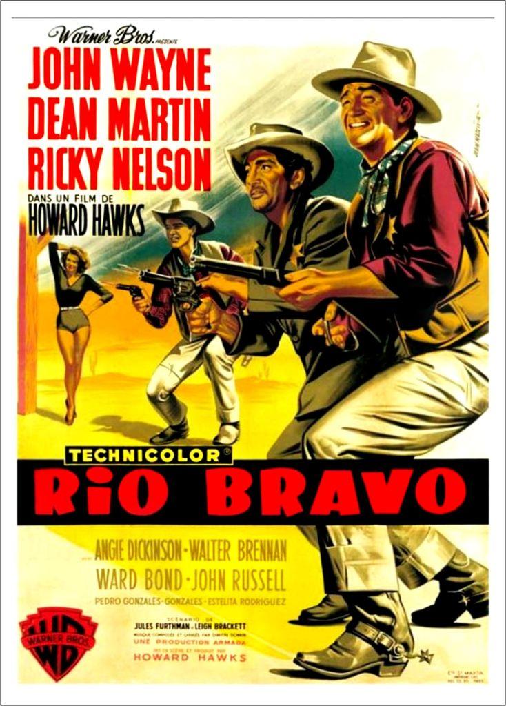 rio-bravo-poster-25