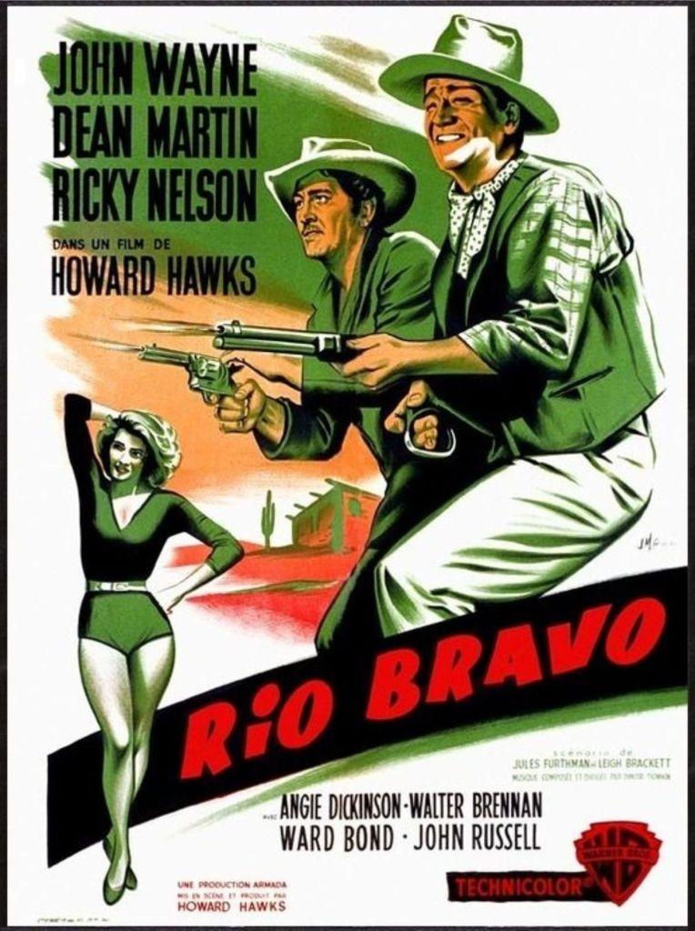 rio-bravo-poster-26