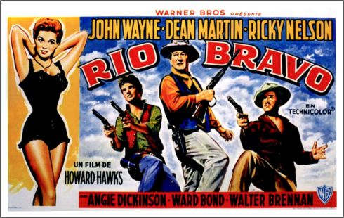 rio-bravo-poster-27
