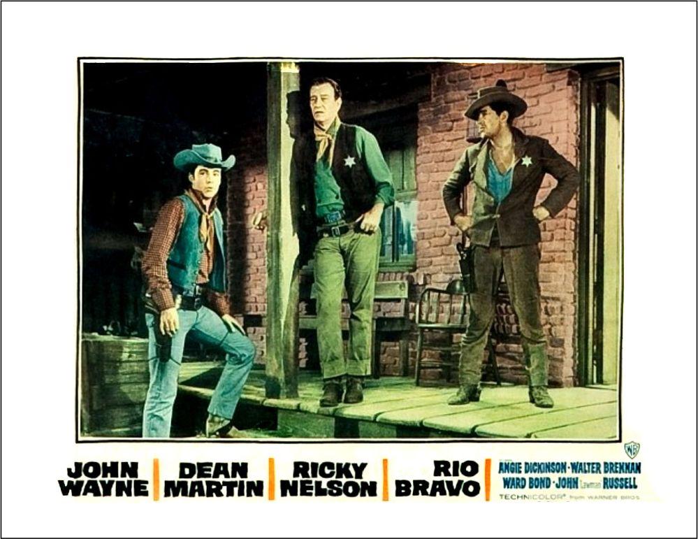 rio-bravo-poster-33