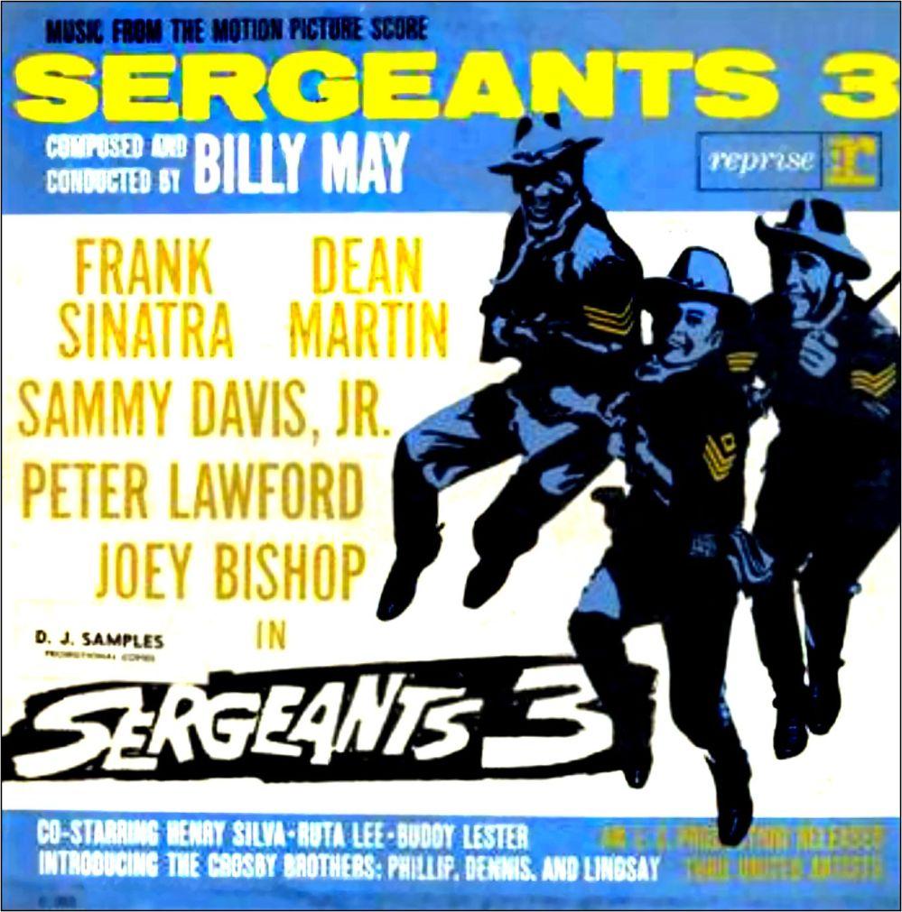 sargeants-3-poster-10