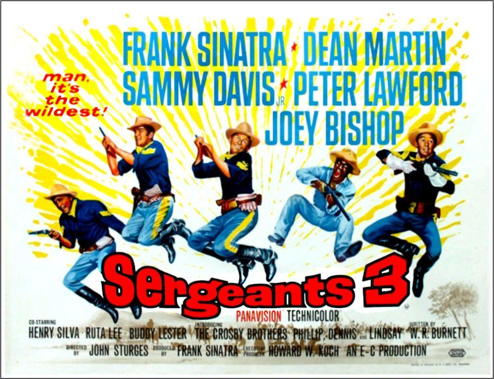 sargeants-3-poster-6