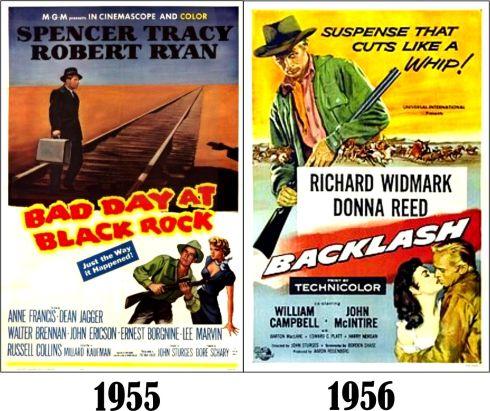 sturges-westerns-2