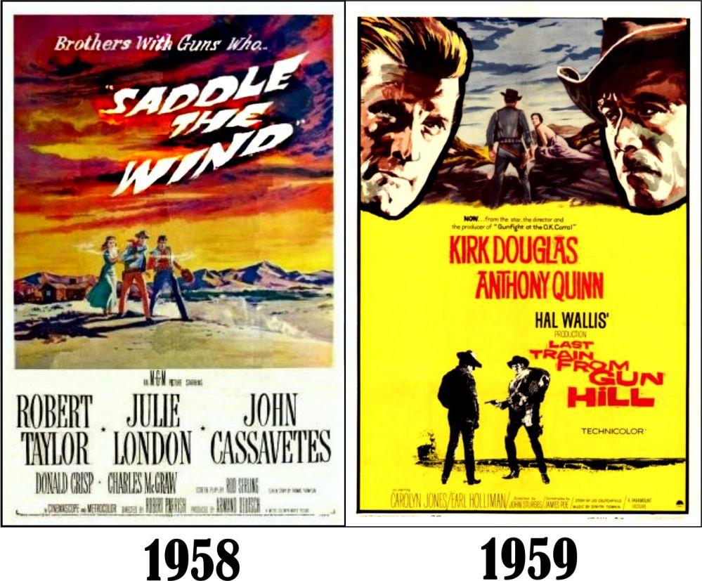 sturges-westerns-4