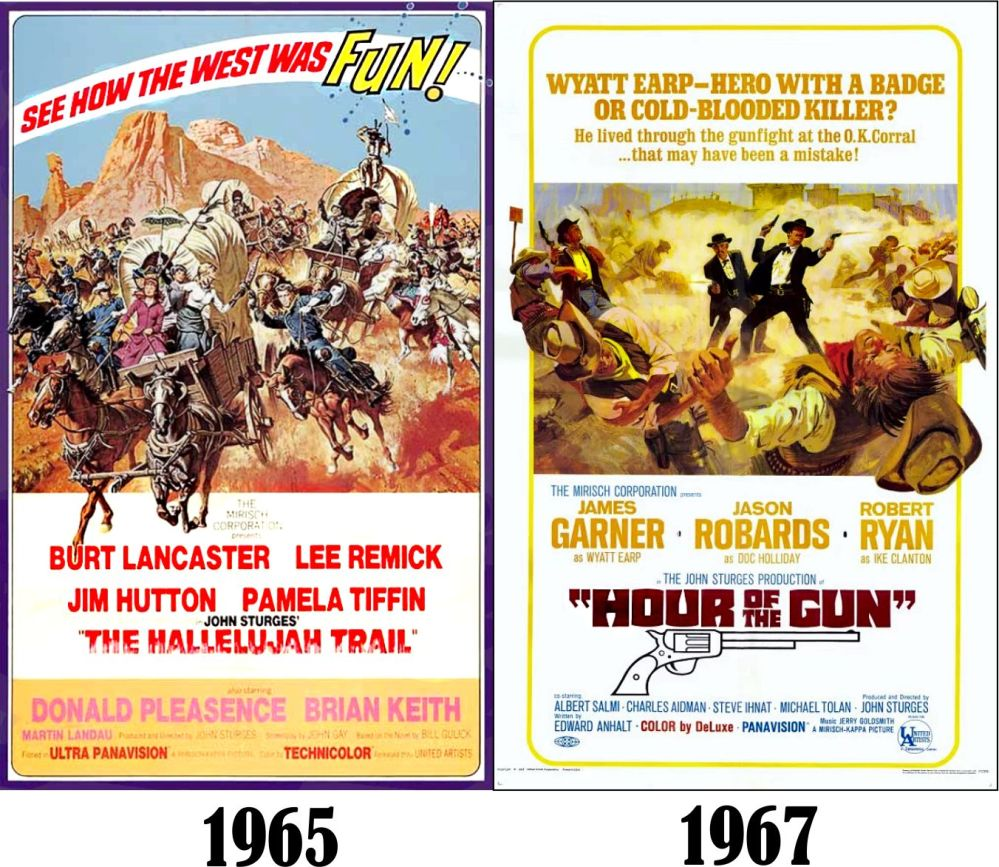 sturges-westerns-6