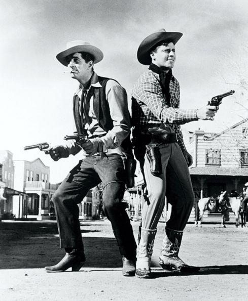 Hit Parade Italia  Classifica Film 1957  58