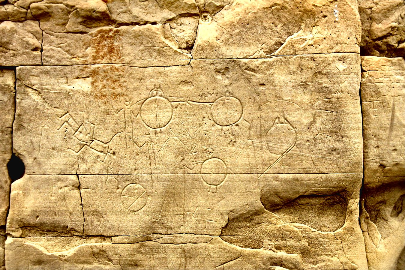 Turoe stone essay writer