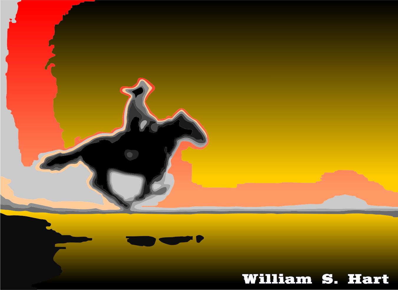 Uncategorized | My Favorite Westerns